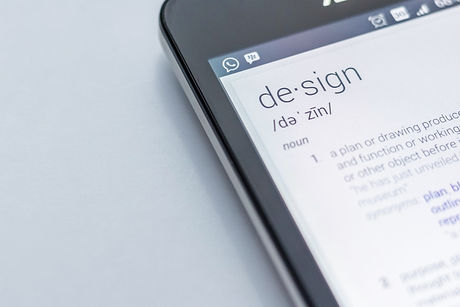 Design%20smartphone%20definition_edited.jpg