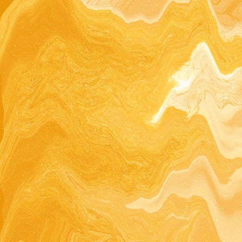 texture_yellow_2.png