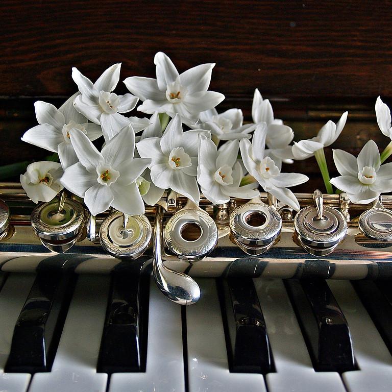 Jazz Gloria