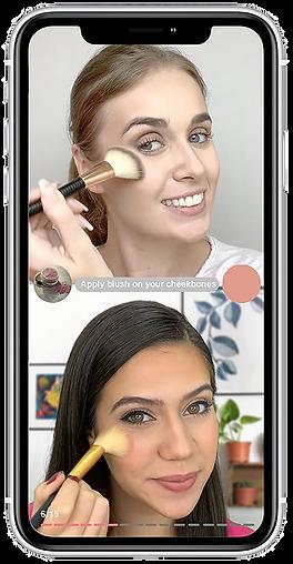 Face Beauty App