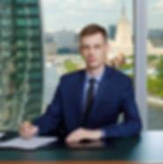 Юрист Зеленоград. Адвокат Зеленоград