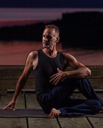 Daniel Clement Yoga.jpg