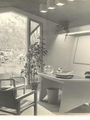 ADB Building old Photo .jpg