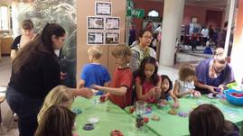 Kids inside the museum .jpg