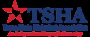 tsha-new-logo.png