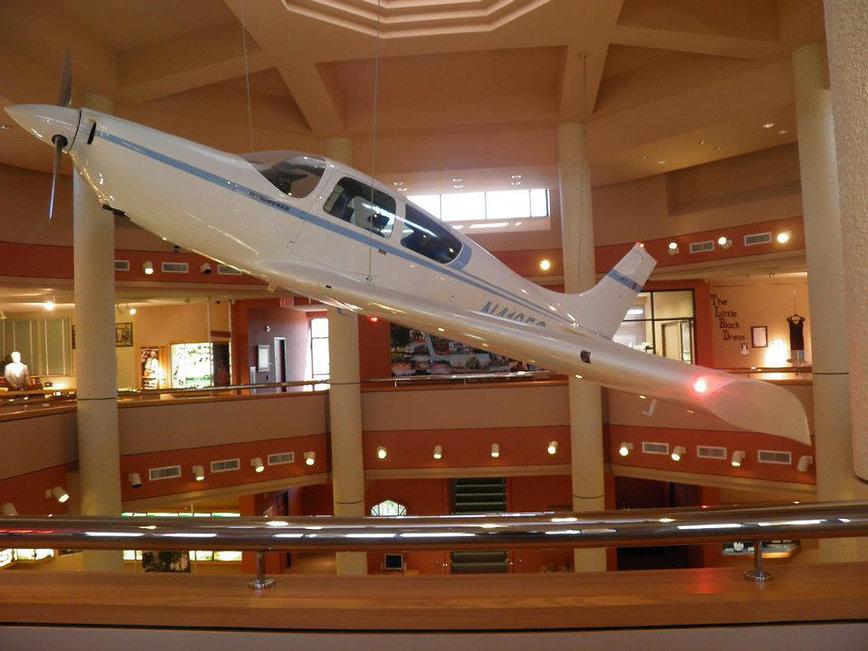 Eagle 1 museum .jpg
