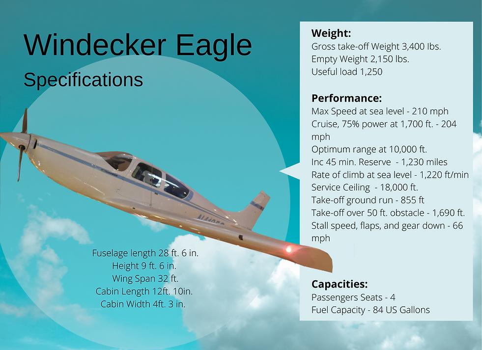 Windecker Eagle.png