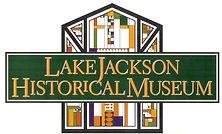 Lake Jackson Historical Museum.jpg