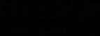 1024px-BASF-Logo_bw.svg.png