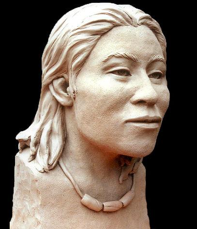 Karanakawa Woman.jpg