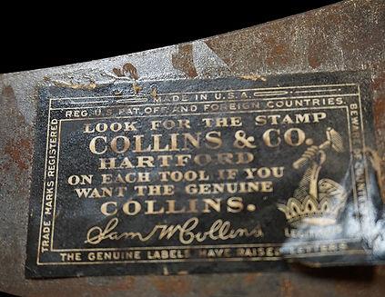 Collins stamp .jpg