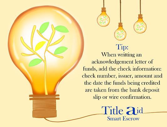 Letter_of_Funds_tip.jpg