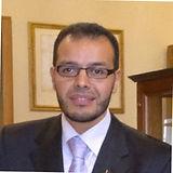Ashraf M. Eltarhuni.jpg