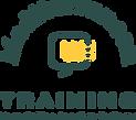 Logo_Green2.png