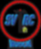 svrc_logo.png