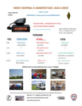 Hamfest 2019 Forum Schedule May.jpg
