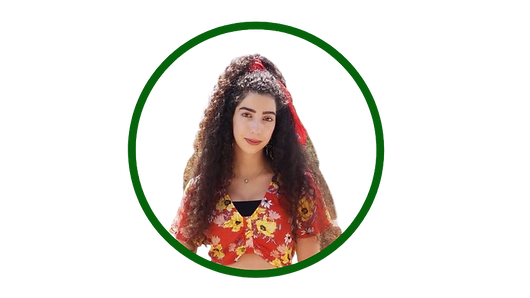 Christina Salman