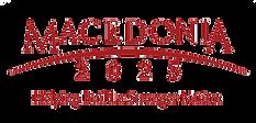 Mk2025-Red-on-White-Logo-removebg-previe