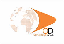 OD-LogoSocialMedia-811x564.png