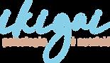 logo-ikigai-noicon.png