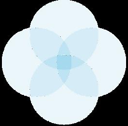 icon-ikigai.png