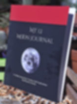 My%252012%2520Moon%2520Journal%2520cover