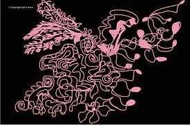 Black&Pink.jpg