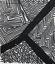 Lines 7.jpg