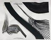 Lines 4.jpg