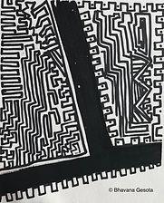 Lines 12.jpg