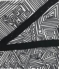 Lines 8.jpg