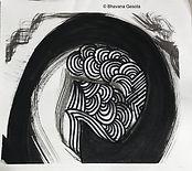 Lines 5.jpg