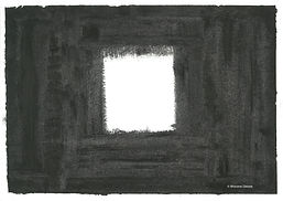 Confined Peru 2016 Paper Acrylics.jpg