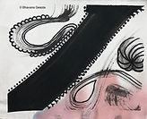 Lines 2.jpg