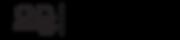 shellac-logo-lockup1.png