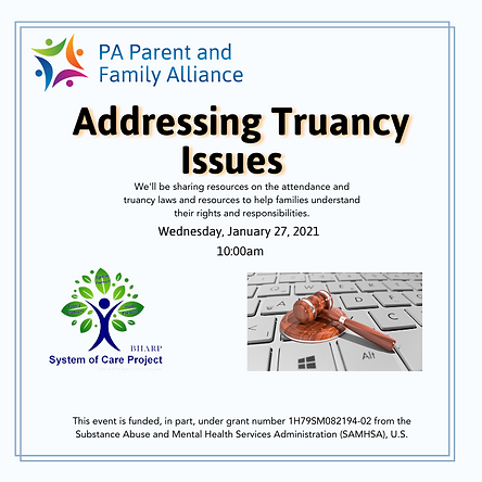 Addressing Truancy Issues Flyer (4).png
