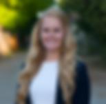 Amanda Volle | Paralegal | Sims, Lawrence & Arruti