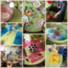 20160908_153434888_iOS.jpg