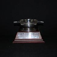 2021_Celtic_Quaich_Trophy.JPG