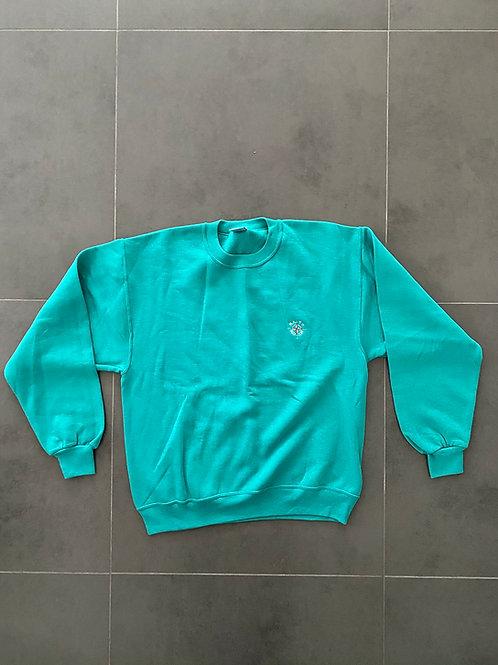 Sweatshirt Jerzees