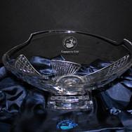 2021_Captains_Cup_Trophy3.JPG