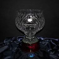 2021_Presidents_Cup_Trophy2.JPG