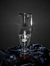 2021_the_NATO_Cup_Trophy.JPG