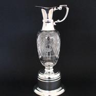 2021_Club_Champion_Trophy.JPG