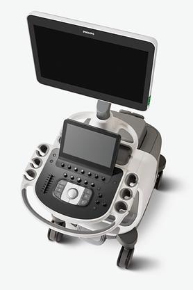 Ultraschall-Biopsie-1.png