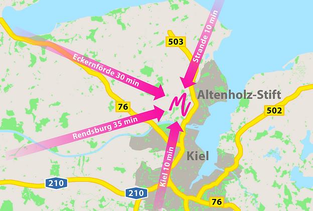Achim Karte_IV_klein.png