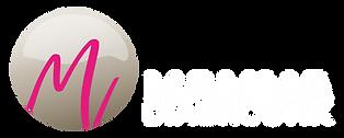 Logo ohne Balken_II.png
