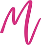 Mammographie6 - Logo.png
