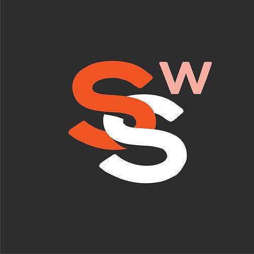 Website_She Starts-05.jpg