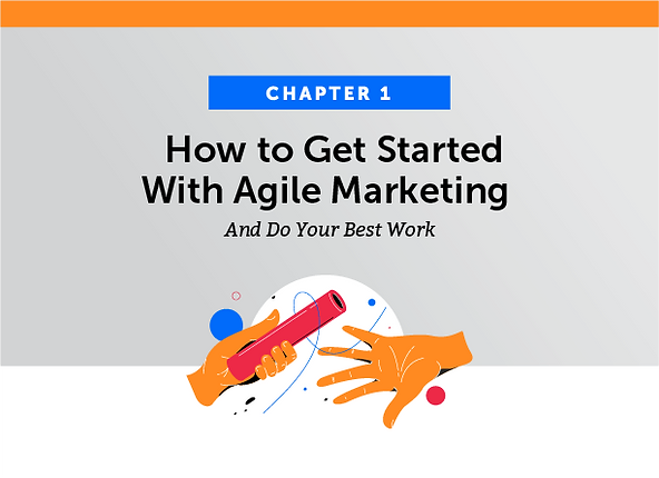 My Agile Marketing Illustrations-04.png